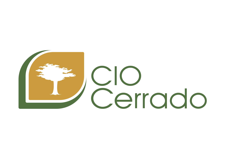 CIO CERRADO