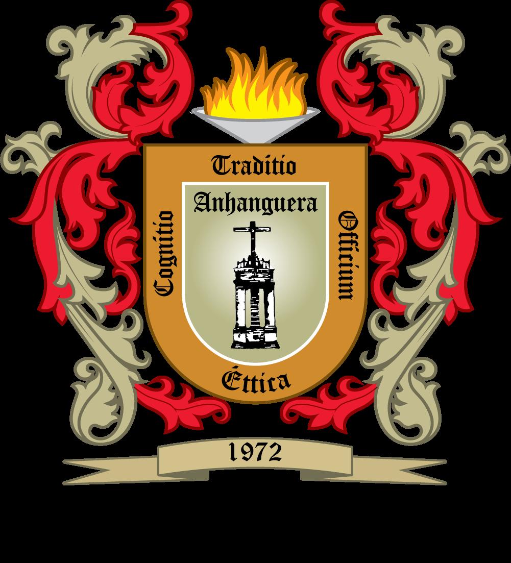 Uni-Anhanguera